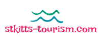stkitts-tourism.com